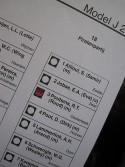 Hoe stem je op Ruud (nr.3)