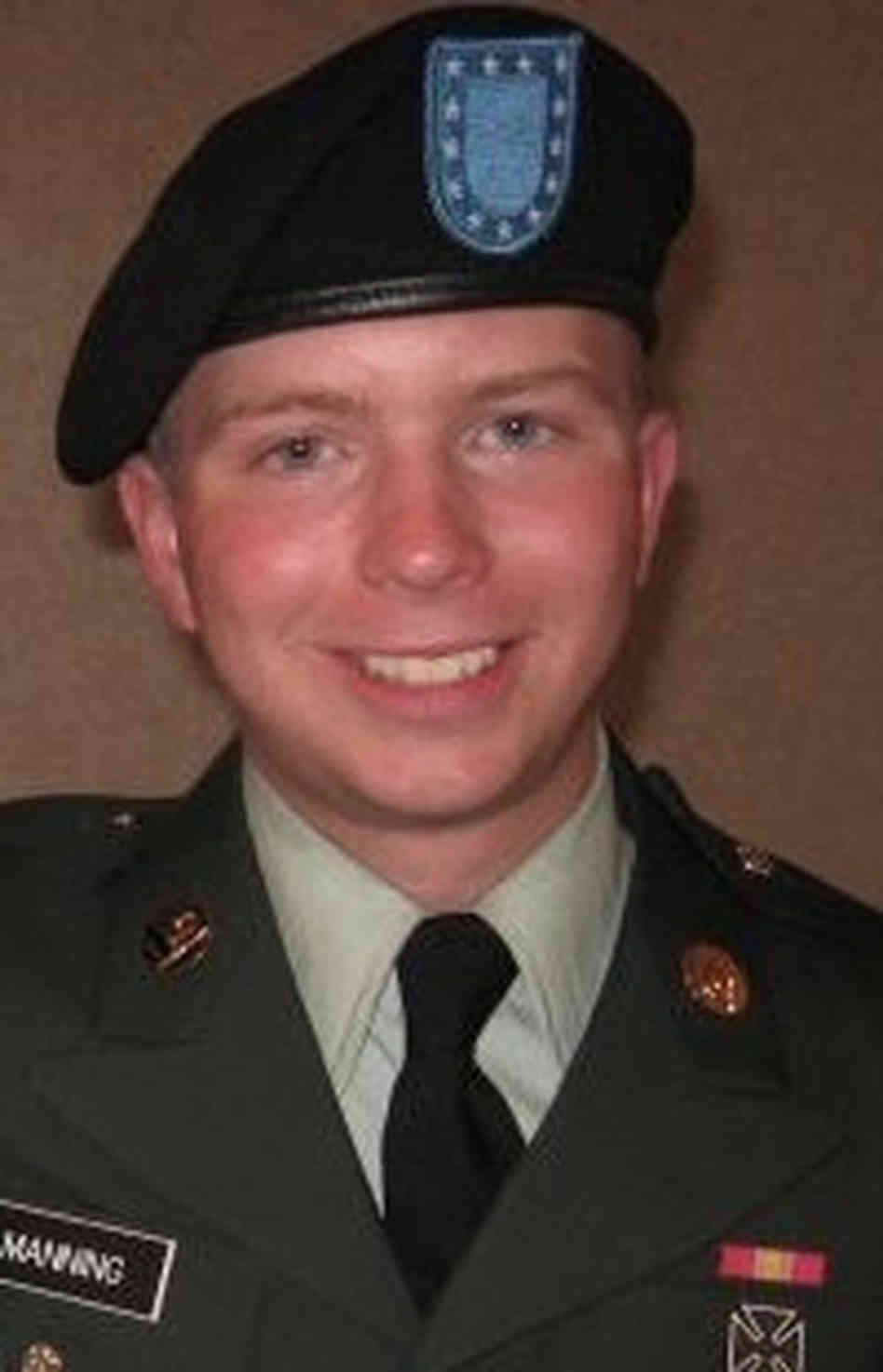 Zojuist is bekend geworden dat Bradley Manning niet schuldig is aan hulp aan ... - bradley-manning_custom-12d5a8bee1f8ed1c579286c7cae7d966e996787c-s6-c30
