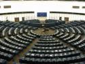 Oproep: Teken een ondersteuningsverklaring voor deelname aan de verkiezingen voor het Europees Parlement