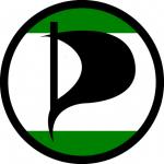 pprotterdam