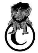 [persbericht] Regering maakt weg vrij voor copyright-trollen