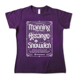 Dames-T-shirt-Klokkenluiders_421x421
