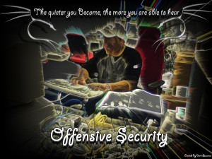 OffensiveSecurityBurst0a3ac