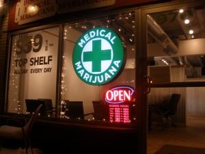 [Discount Medical Marijuana]