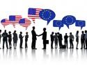 TTIP is intellectuele eigendom en geschillenbeslechting, heeft niets met vrijhandel te maken
