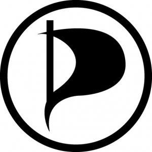 PPNL logo