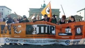 TTIPPPDE