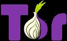 Tor_logo0