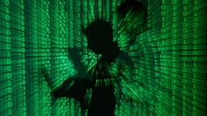 hacker vrije interpretatie