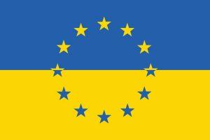 EU-lidmaatschap-Oekraine