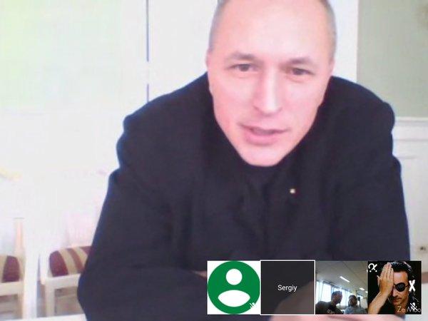 PP Oekraine teleconference Ce98yl_WIAEtQ9l