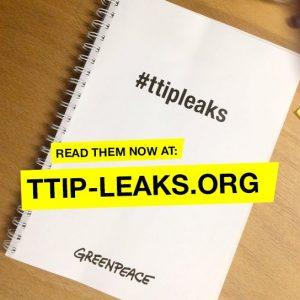 TTIPleaks ChcJSJ-WUAAgGt-