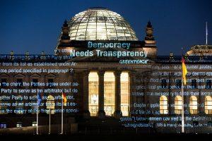 ttip_leaks_greenpeace