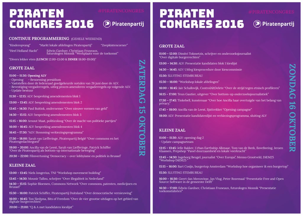piratencongres2016-programma-def