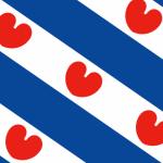 Kroegmeeting Leeuwarden @ Eetcafé Spinoza | Leeuwarden | Friesland | Nederland