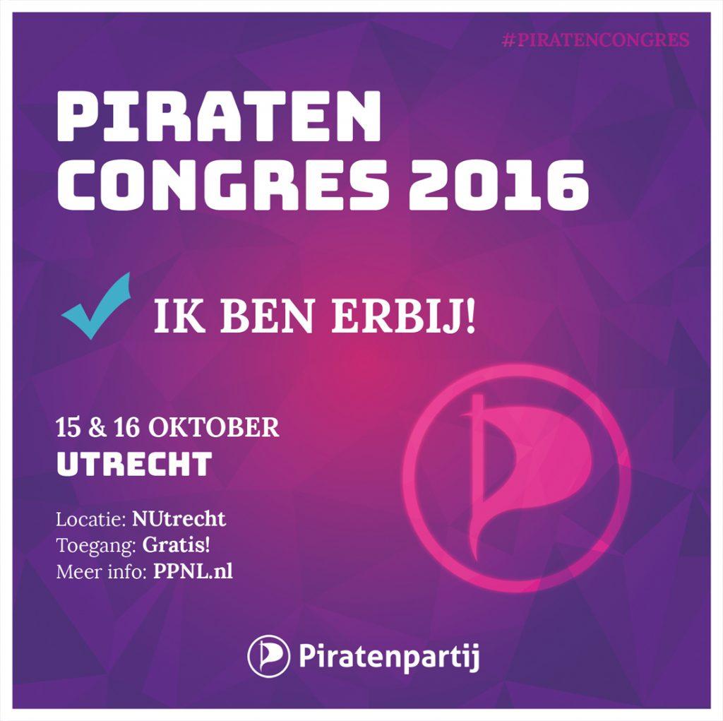 meme-piratencongres-ik-ben-erbij-v2