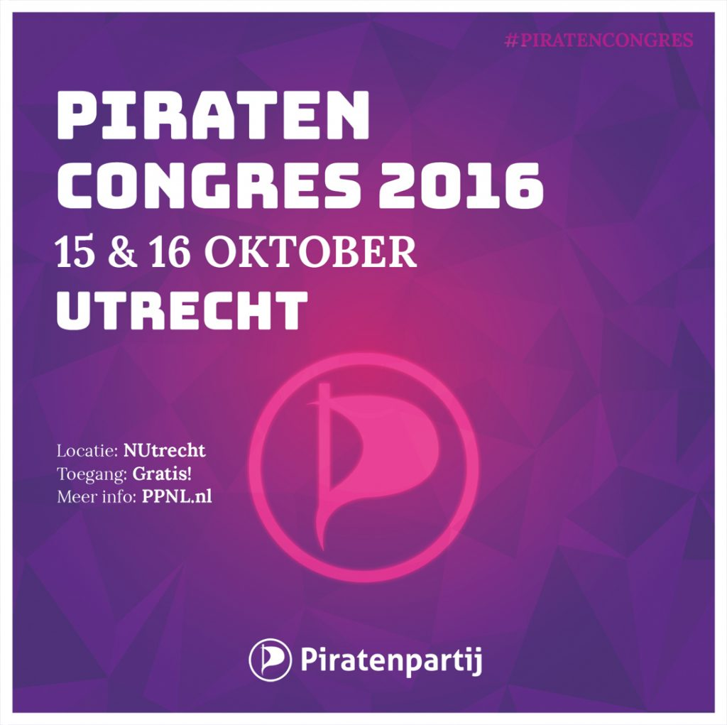 meme-piratencongres-v2