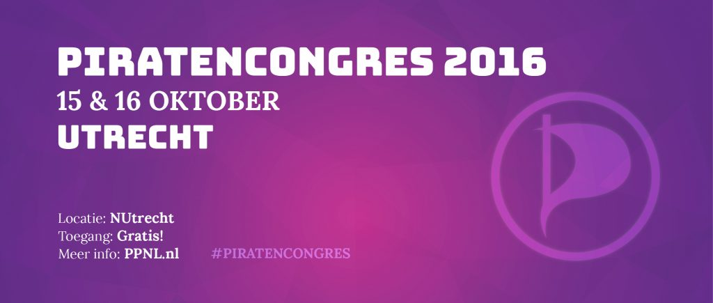 piratencongres-2016-banner-v2