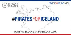 pirates-for-iceland-twitter-meme-1