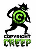 De voodoo-economie van het auteursrecht in de EU