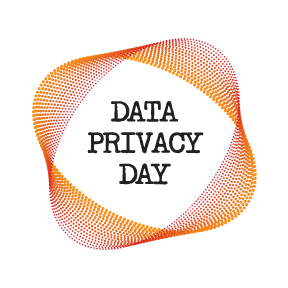 Internationale dag van de Privacy