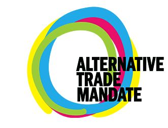 Alternate Trade Mandate