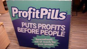 profitpills