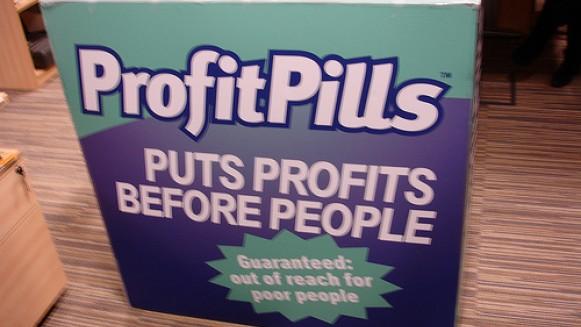 [Profit Pills]
