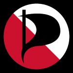 pputrecht