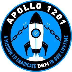 Apollo 1201