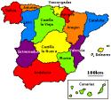 Catalaanse zelfbeschikking, een mensenrecht