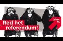 Red het Referendum! Teken ook!