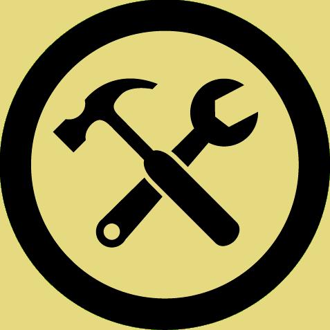 Tinker Tech Logo