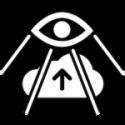 Fatale falende filters: waarom we de schoonmaak van het internet niet aan algoritmen kunnen toevertrouwen