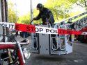 Bestraf buitensporig politiegeweld