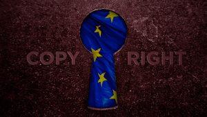 Copyright Keyhole EU Red2