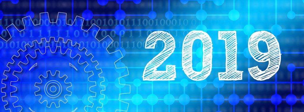 Header Nieuwjaarstoespraak 2019