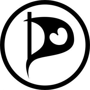 Piratenpartij Friesland