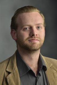 Matthijs Pontier