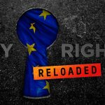 Copyright keyhole EU reloaded