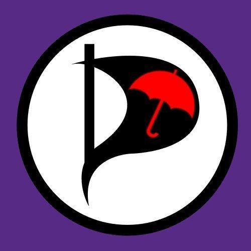 PPNL-PROUD