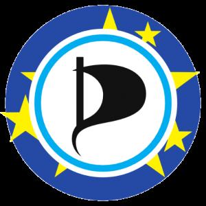 PPEU Logo