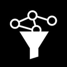 Copyright icon TDM