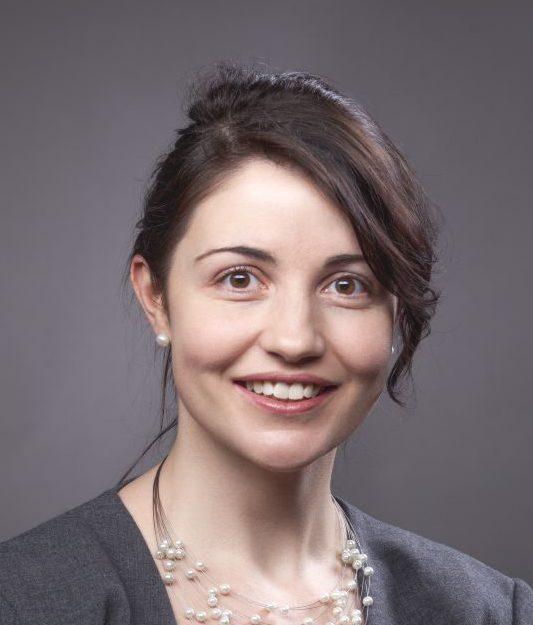 Anja Hirschel (PPDE)