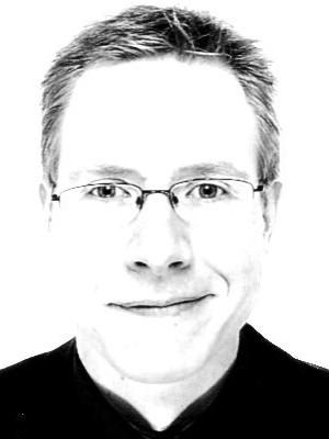 Dmitri Schrama
