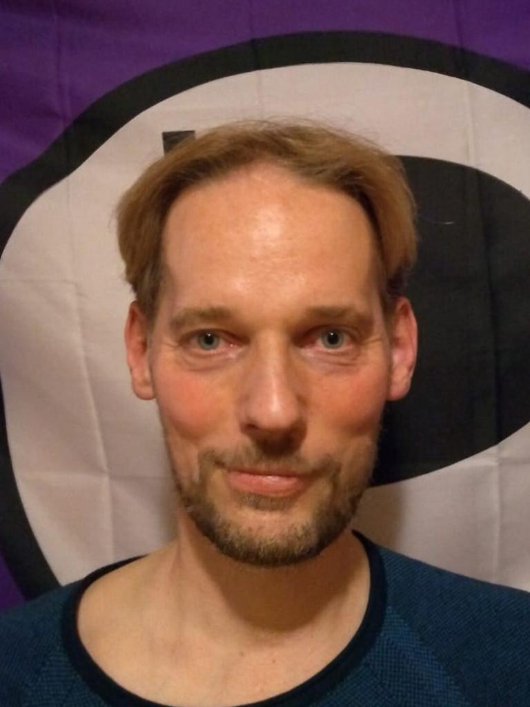 Frank Wijnans