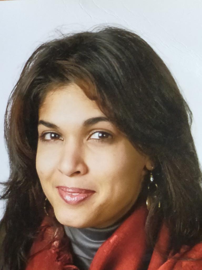 Saira Sadloe
