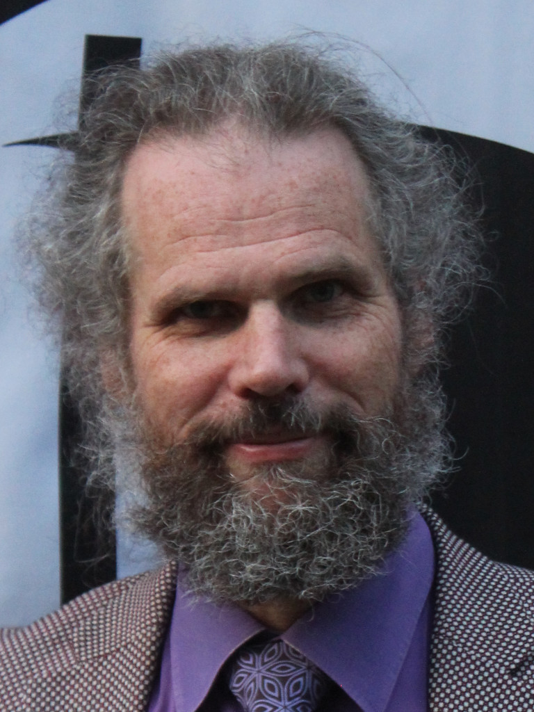 André Linnenbank